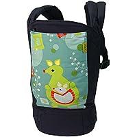 Boba Baby Carrier 4G (Kangaroo)