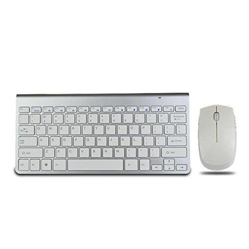 internet-ultra-fino-teclado-inalambrico-inalambrico-24g-y-raton-optico-blanco