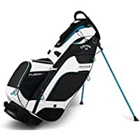 Callaway Fusion Stand Bag for Golf Clubs