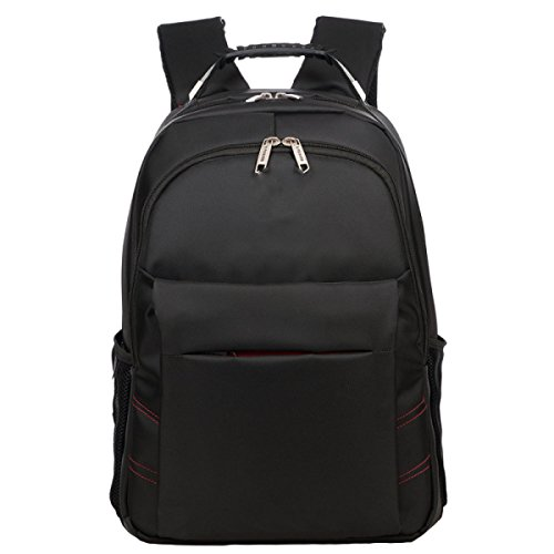 OGERT All'aperto Moda Alpinismo Zaino Da Viaggio Per Il Tempo Libero,Black Black