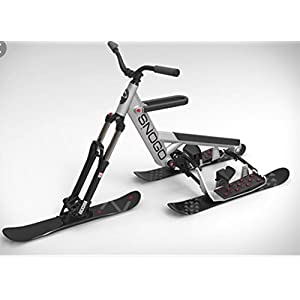 Snogo Ultimate Ski Bike snogo Ultimate Ski Bike