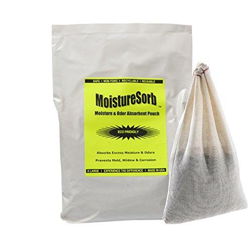 moisturesorb-riutilizzabile-di-umidita-e-odori-rimozione-essiccante-pouch-tratta-150-sq-ft
