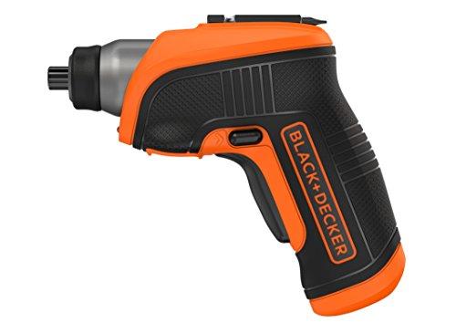 black-decker-cs3652lc-gb-36-v-screwdriver-with-right-angle-attachment