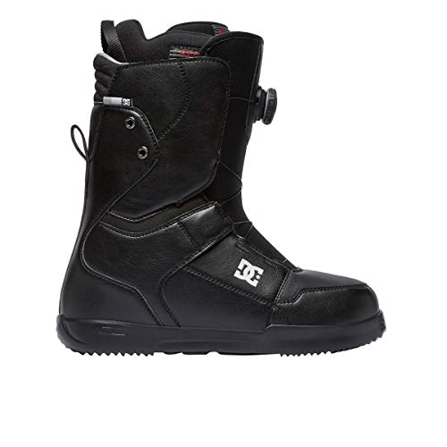 DC Shoes scout boa