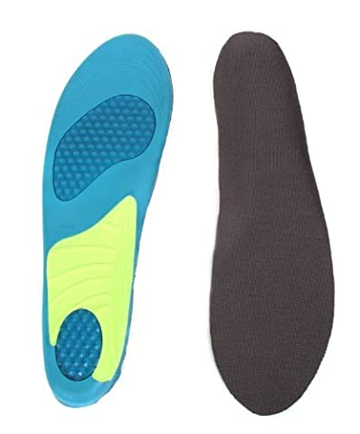 HealthPanion 1 Pair of Three Color Full Length and Comfortable