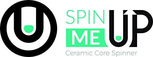 spin-me-up-fidget-spinner-hand-spinner-tri-spinner-coeur-ceramique-noir-haute-qualite-duree-2-minute