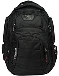 08a33b434922 OGIO Renegade RSS Laptop Back Pack