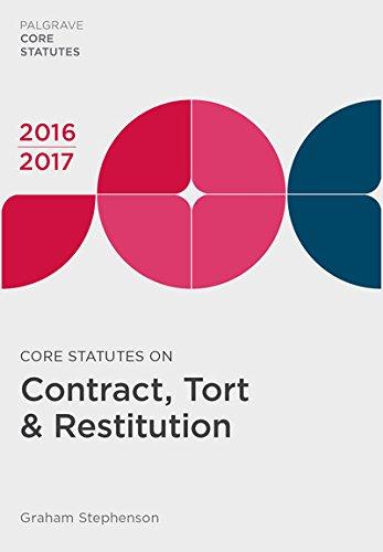 core-statutes-on-contract-tort-restitution-2016-17-palgrave-core-statutes