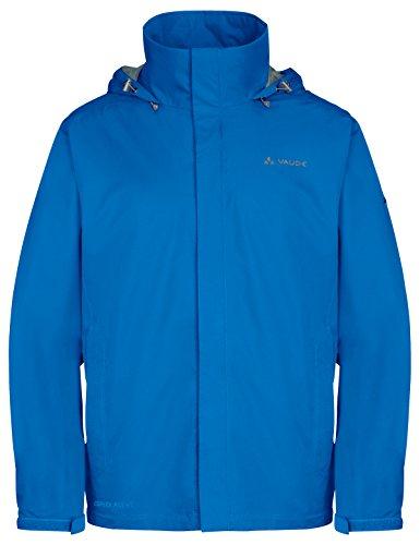 Vaude Herren Escape Light Jacket Jacke, Radiate Blue, M