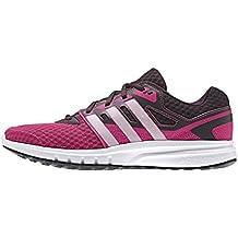 adidas Galaxy 2 W- Zapatillas de Running, Mujer