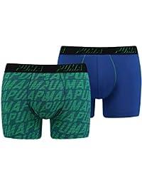 fa51fd679f Amazon.it: costumi da bagno uomo - Puma / Pantaloncini e calzoncini ...