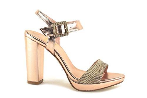 CONBUENPIE  5625,  Damen Schuhe Rosa