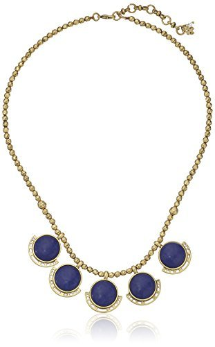 lucky-brand-lapis-small-collar-necklace-18-2-extender-by-lucky-brand