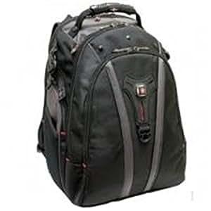 swissgear sphinx sac dos pour ordinateur portable 15 4. Black Bedroom Furniture Sets. Home Design Ideas