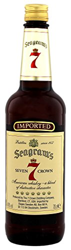 seagrams-seven-crown-whisky-1-x-070-l