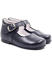 16cfd9c4558cf Amazon.fr   Boni Classic Shoes - Boni Classic Shoes   Chaussures ...