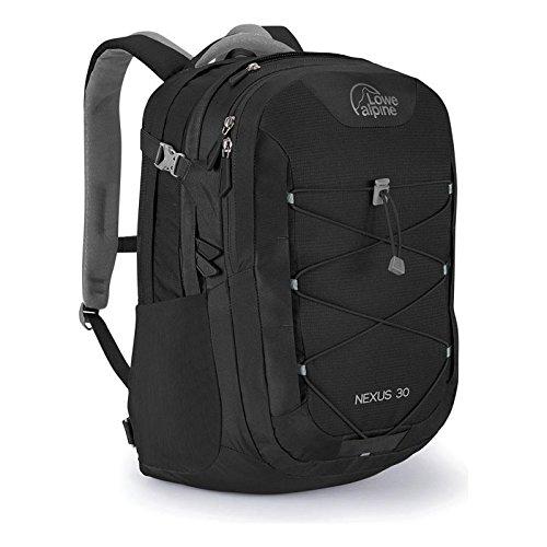 Lowe Alpine Nexus 30 Laptop Backpack