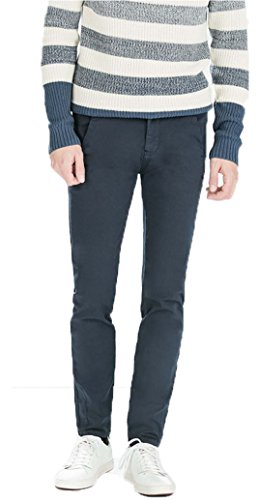 mens-zara-cotton-chino-trousers