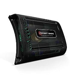 Taramp's HD4004 Class D 4-Channel 100W Car Amp