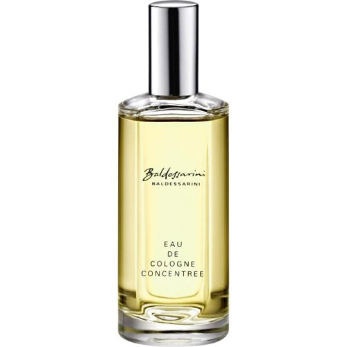 Baldessarini Eau De Cologne Concentree Spray Refill 50ml/1.7oz