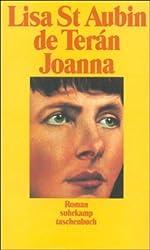Joanna: Roman (suhrkamp taschenbuch)