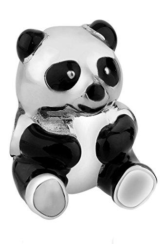 nenalina-charm-con-smalto-nero-panda-in-argento-sterling-925-per-braccialetti-pandora-717508-001