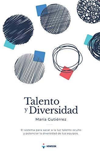 Libro Talento y Diversidad