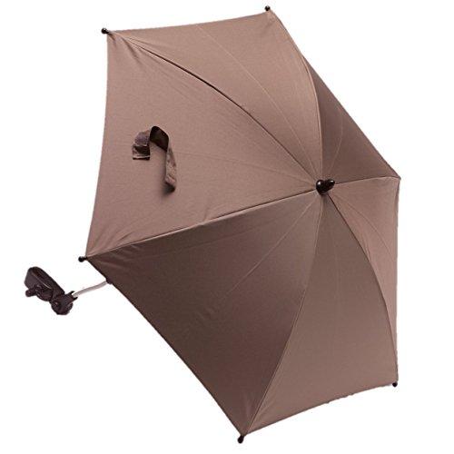 Titaniumbaby 4250.05 - Parasol para carritos