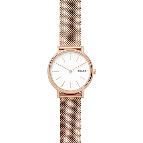 Skagen Women's Watch SKW2694 Best Price and Cheapest