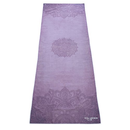 the-hot-yoga-towel-non-slip-lightweight-insanely-absorbent-microfiber-yoga-towel-that-dries-in-minut