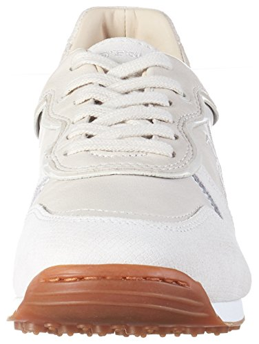 Marc Opolo 70713913501114, Sneaker Donna Beige (crème)