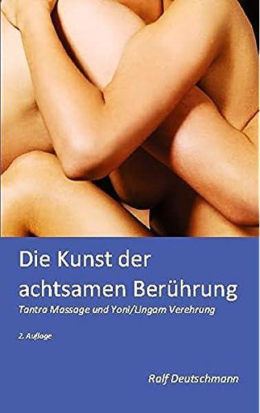 Massagen stuttgart tantra Massagen »