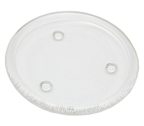 candle-plate-holders-frosted-glass-125cm-table-decorations-pack-of-2