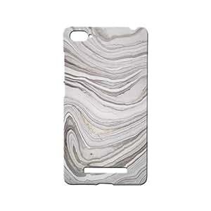 G-STAR Designer 3D Printed Back case cover for Xiaomi Mi4i / Xiaomi Mi 4i - G0123