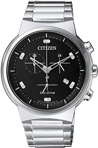 Citizen Titan Armband