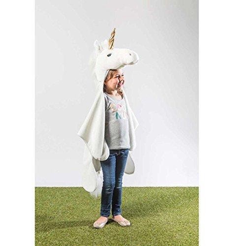 Dguisement-enfant-Licorne-Bibib