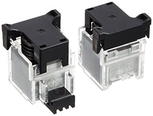 canon-staple-cartridge-crg-d3