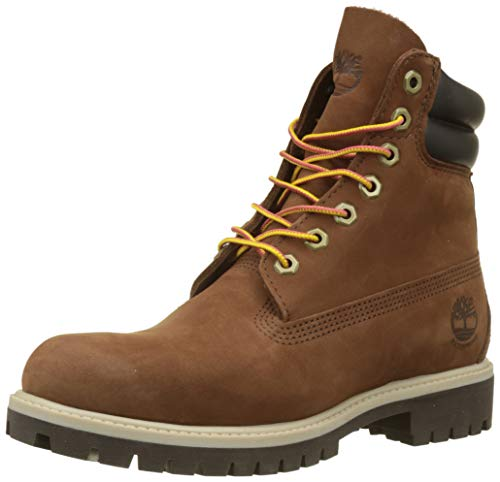 96b37014e87 Timberland the best Amazon price in SaveMoney.es