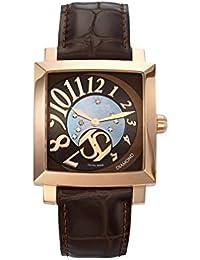 Saint Honore Damenuhr Orsay 731128 1bygdn Die Neueste Mode Armbanduhren