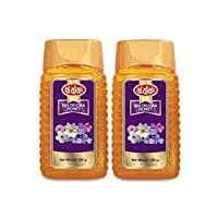 Al Alali Honey multiflora 2 x 350 g