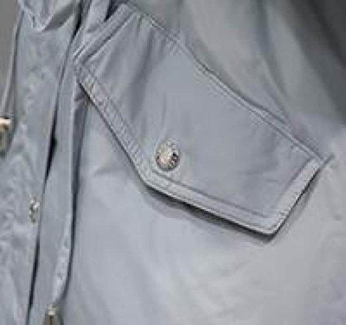 Altezza Scarpe Aumentanti Mens Nero Cuoio Oxford Smart Dress Scarpe Ascensore Nero Black6cm