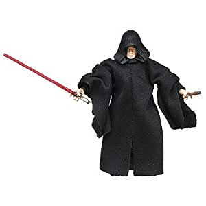 Hasbro – 30791 – Star Wars – The Phantom Menace – The Vintage Collection – Darth Sidious (Import UK)