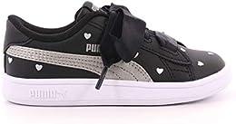 scarpe puma bambina 27