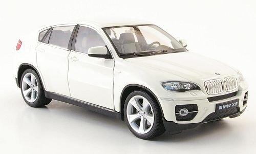 bmw-x6-weiss-modellauto-fertigmodell-welly-124