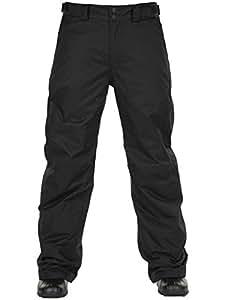 Snowwear Pant Men O'Neill Hammer Insulated Pants