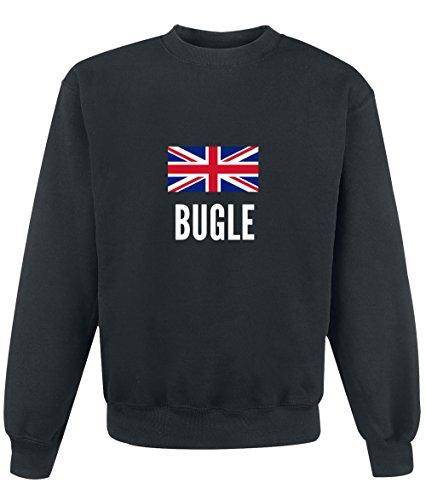 sweatshirt-bugle-city-black
