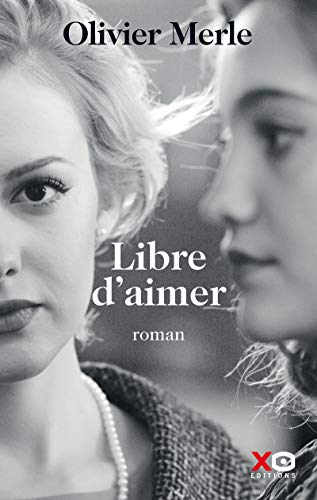"""<a href=""""/node/179705"""">Libre d'aimer</a>"""