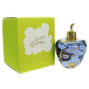 Lolita Lempicka de Lolita Lempicka Eau de Parfum Vaporisateur 100ml