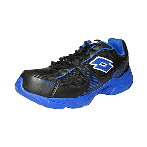 5. Lotto Men's Pounce Running shoes