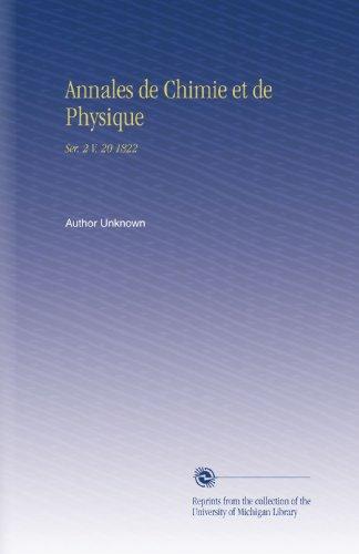 annales-de-chimie-et-de-physique-ser-2-v-20-1822